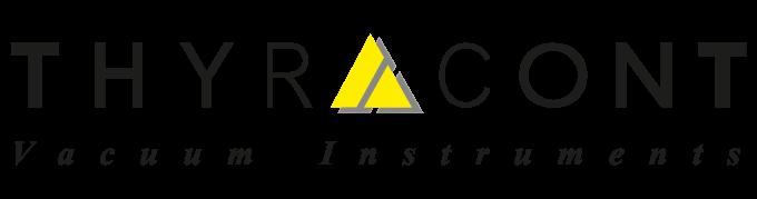 Thyracont Strumenti per vuoto, controllo e regolamento de vuoto, vuotometros portatile